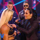 Gagnants et perdants: SmackDown 06.19.20