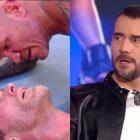 CM Punk donne son avis brutalement honnête sur Randy Orton vs Edge à Backlash 2020