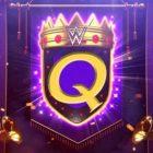 Le tournoi Queen of the Ring qui aurait été en préparation a été annulé