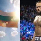 Rusev réagit à IMPACT taquinant son apparition dans la promotion Slammiversary 2020