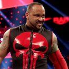 REGARDER: MVP sur les raisons de son retour à la WWE, son apparition surprise au Royal Rumble