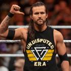 Adam Cole commente la prochaine étape pour lui à la WWE au milieu des rapports sur l'expiration de son contrat
