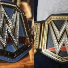 Backstage news pour savoir si la WWE veut que Kofi Kingston redevienne champion du monde