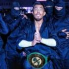 WWE News: Akira Towaza commémore six jours en tant que champion 24/7, Xavier Woods de WWE Mt. Vidéo de Rushmore, Brie Bella