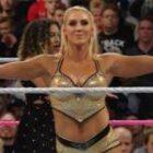 WWE News: Charlotte Flair parle de son père à partir de 2008 dans WWE 24 Extra, Asuka ASMR Fruit Sandwich Video