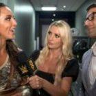WWE News: Robert Stone dit que l'histoire se fera ce soir, interview NXT UK demain, faites le plein