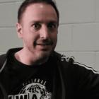 Dave Lagana démissionne de la NWA après avoir été accusé d'agression sexuelle