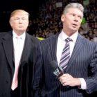 Vince McMahon n'aurait pas pris au sérieux COVID-19