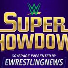 De nouveaux détails émergent sur le procès de la WWE et de l'Arabie saoudite