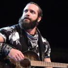 La WWE fournit la dernière mise à jour médicale sur Elias après un incident de délit de fuite sur SmackDown