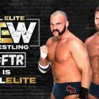FTR réagit à ses débuts sur le ring avec AEW Dynamite (vidéo), Colt Cabana rejoindra Dark Order?