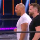 Diverses nouvelles: FTR apparaîtra sur le podcast de Jim Cornette cette semaine, WWE Stock ferme ses portes