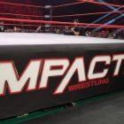 Impact Wrestling annonce le décès de Barry Scott et Puppet The Psycho Dwarf