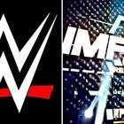 Deux combattants licenciés par la WWE signeront avec Impact Wrestling