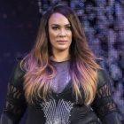 Une tache bâclée par Nia Jax est ce qui a conduit la WWE à interdire la bombe à boucle