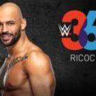 Nouvelles WWE: Ricochet se spécialisant dans la WWE 365 dimanche, le livre de Bella Twins sortira en poche l'année prochaine, Total Bellas Saison 5
