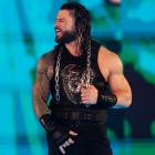Roman Reigns fournit une mise à jour sur le retour de la WWE