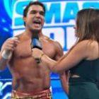 WWE News: Shorty G dit que la victoire de la semaine dernière n'a pas été un bouleversement, l'action se clôture à son plus bas niveau depuis deux mois