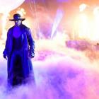 La séquence Undertaker Wrestlemania: Edge voulait que cette Superstar mette fin à la séquence légendaire
