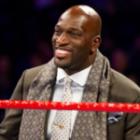 WWE News: Titus O'Neil sur la nomination humanitaire humanitaire de l'année, les plus grandes rivalités de Rey Mysterio