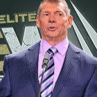 La star actuelle d'AEW détaille l'offre de sauvetage de la WWE avant son départ de l'entreprise