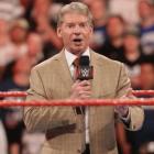 L'avocat de la WWE répond aux témoignages d'un lutteur sur les problèmes de voyage en Arabie saoudite avec des militaires armés