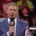 Nouvelles de la WWE: Un avocat souhaite que le procès pour blessure à la tête de la WWE soit rétabli, le procès du jury se prépare pour le procès de Jerry Lawler, les `` plus grands '' qui se sont produits lors du contrecoup