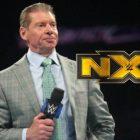 Deux autres stars de la WWE NXT envisagées pour une transition vers la liste principale