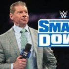 L'ancien scénariste de SmackDown fait ses premiers commentaires après la sortie de la WWE
