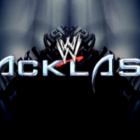 WWE Backlash Telecast en Inde, chaînes de diffusion et streaming en direct
