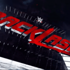 La WWE transfère un match pour le titre au show Backlash Kickoff