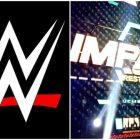 Deux anciennes stars de la WWE se dirigent vers l'Impact Wrestling