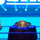 Résultats SmackDown de la WWE Friday Night - 19 juin 2020