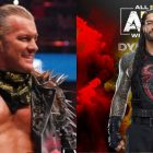 Chris Jericho révèle pourquoi il veut que Roman Reigns à AEW