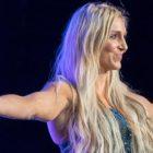 Charlotte Flair révèle combien de temps elle restera de la WWE