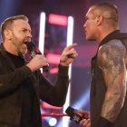 Matchs 2020 WWE Extreme Rules, carte, date, prédictions PPV, heure de début, rumeurs, emplacement