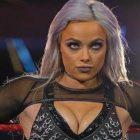 Liv Morgan agacé par la WWE; appelle l'entreprise sur Twitter