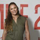 Backstage Rumeurs WWE et AEW: Dernières nouvelles sur Ronda Rousey, Shayna Baszler, Plus | Rapport du blanchisseur