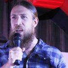 Daniel Bryan veut travailler avec des Big E et des stars de la WWE sous-utilisées