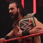 Calendrier de la WWE, liste des PPV pour 2020: Hell in a Cell, date, lieu, heure de la série Survivor, regardez en direct