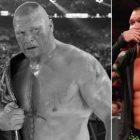 WWE Rumor Roundup: un champion du monde à plusieurs reprises quitte l'entreprise ?; Détails dans les coulisses de Randy Orton giflant Superstar; L'avenir de Heyman en tant que manager de Brock Lesnar