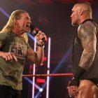 Prédictions WWE Backlash 2020, matchs, carte, emplacement, heure de début, date, aperçu PPV