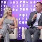Glenn Jacobs, alias Kane de la WWE, tombe malade, manque un événement politique