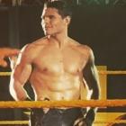 Récapitulatif du Main Event de la WWE: Jessi Kamea & Shayna Baszler en action, Humberto Carrillo Vs. Riddick Moss