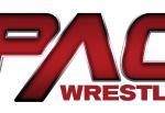 IMPACT Wrestling Channel s'étend à 17 pays d'Amérique latine sur Pluto TV LATAM - IMPACT Wrestling News, Résultats, Evénements, Photos & Vidéos