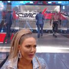 Résultats de WWE Backlash: Drew McIntyre contre Bobby Lashley pour le championnat de la WWE