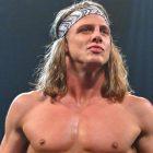 Le mouvement #SpeakingOut de la WWE accuse les stars de la lutte d'inconduite sexuelle - date limite