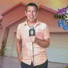Todd Pettengill présenté dans la nouvelle vidéo promotionnelle NXT TakeOver: In Your House