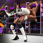 """Résultats en direct de la WWE 205 - 6/12/20 (""""Swerve"""" Scott, Lorcan et Burch s'associent dans l'événement principal)"""