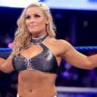 WWE News: Natalya fait l'éloge de Fit Finlay pour la façon dont il l'a aidée dans et hors du ring, Full Steve Austin vs The Undertaker Match